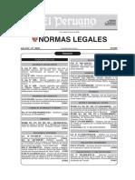 decretos legislativo-1023-1024-1025-1026-2008