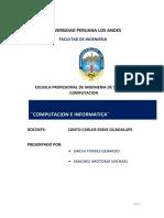 COMPUTACION_E_INFORMATICA_MONOGRAFIA APA XD.docx