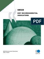 OECD, 2008-Key Indicators envioremental.pdf