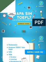 materi zambert.pdf