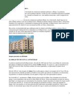 Representación de Soldadura.pdf