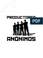 2.NOTE D'INTENTION_CALIGULA 1.0.+CV_PRODUCTORES ANONIMOApdf