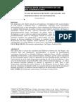 Convergencias e Divergencias Entre as Psicoterapias de Carl Rogers e Frederick Perls 1.docx