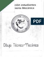 Código INEN_dibujo.pdf