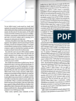 BBarrettPoliticaleconomy.pdf