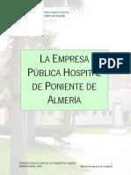 01 La Empresa Publica Hospital de Poniente.pdf