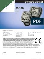 FishFinder90atau140.pdf