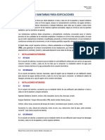 Manual Instalaciones Agua y Desagüe