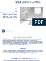 GE 24 inch and 27 inch GTUP Unitized Laundry Centers.pdf