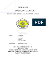 328022533-Tugas-Makalah-Mikrobiologi-Peranan-Dan-Pemanfaatan-Mikroorganisme.pdf