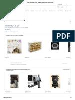 EBay _ Tecnologia, Moda, Fai Da Te_ Prodotti Nuovi a Prezzo Fisso