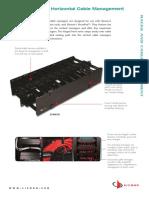 Ordenador Horizontal SIEMON.pdf