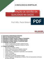 MTC Dalmass