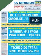 2606.pdf