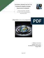 GM21 Furtuna Letitia Resursa Referat