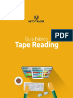 Cópia de E-BOOK - Guia Básico de TAPE READING.pdf