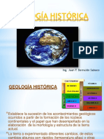 geologia historica.pptx