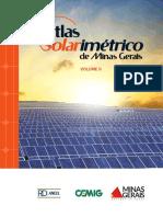 Atlas Solarimetrico