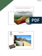 899490-Geologia Aplicada Aula 3