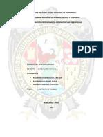 CONTRATO-DE-TRABAJO.docx