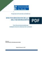 tesis-doctoral-enrique-de-juan.pdf