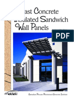 Insulated_Wall_Panels_Lafarge.pdf
