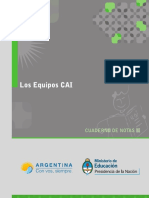 CAI Cuaderno II.pdf