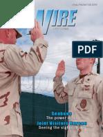 JVB Guantanamo