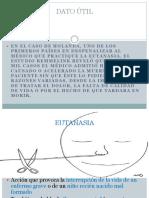 Eutanasia (1)