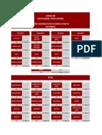 planalterna.pdf