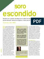 El_tesoro_escondido.pdf