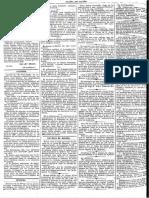 Gaceta de Galicia Num 443- 23-07-1880