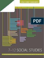 grade712socialstudies