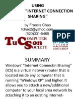 05_virtualization of Hardware-ICS