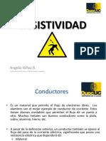 05 Resistividad.pdf