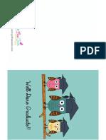 Printable Card (1)