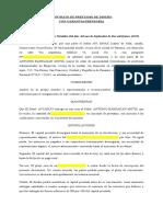CONTRATO_DE_PRESTAMO_DE_DINERO_CON_GARAN.doc