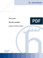 5297 Whitepaper Security 0905 En
