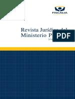 revista_juridica_47.pdf