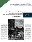 carozzi5.pdf