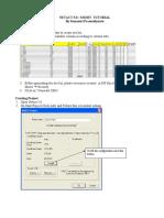 Netact Tutorial.pdf