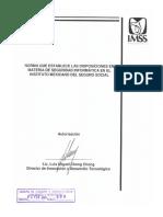 0 Norma de Seguridad Informática.pdf