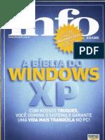 A Biblia Do Windows XP