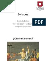 0. Syllabus.pdf
