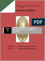 244112925-Informe-previo-2-EE-513-pdf