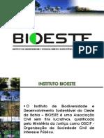 bioeste reunião condema
