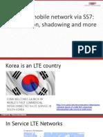 2015-2-7.pdf