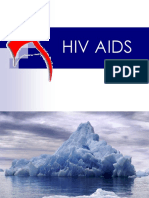107762 Aids Pjok