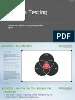 DevOps_Presentation.pptx.pdf