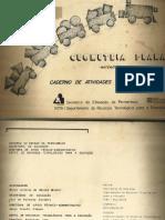 1980_caderno_atividades